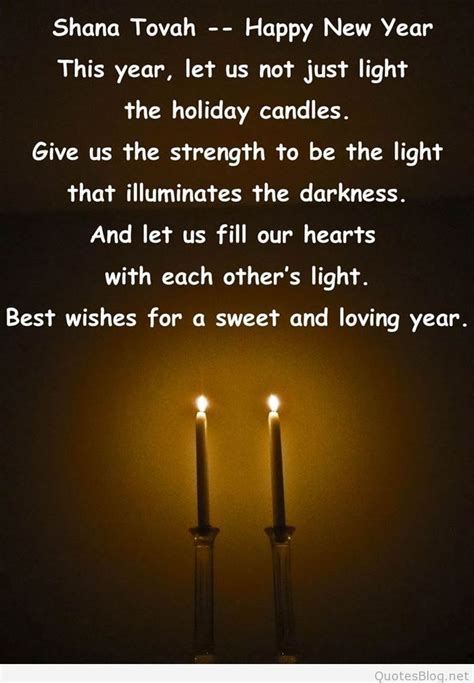 happy  year wishes quotesblognet