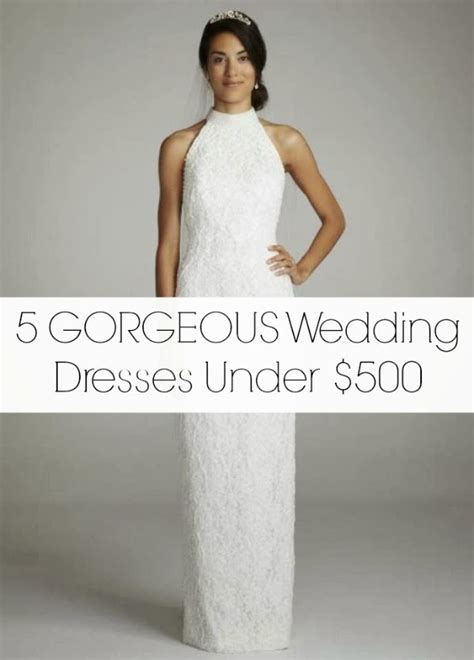 friday  wedding dresses   vol aisle