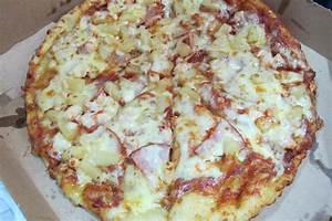 Dominos Pizza Cheese Burst | www.imgkid.com - The Image ...