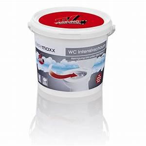 Easy Maxx Fenster Moskitonetz : easy maxx wc schaum einiger sauberkeit toiletten reiniger kraftschaum 9 99 kg ebay ~ Orissabook.com Haus und Dekorationen