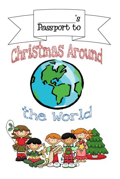 decorating ideas for christmas around the world classroom decor ideas classroom freebies around the world