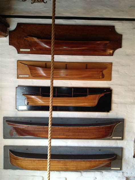 Boat Half Hull Models by 176 Best Half Hull Model Boats Images On Boat