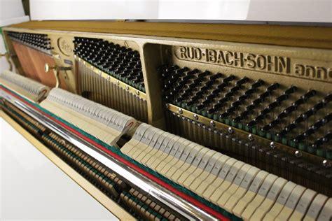 Ibach Bau Preise by Ibach Klavier Modell A100 Klaviere Hildebrandt Gmbh Dortmund