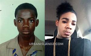 Alkaline Bleaching Before And After Photo Goes Viral ...