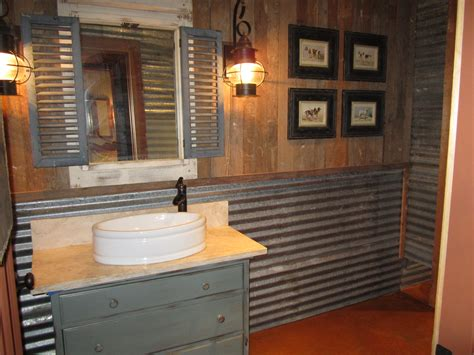 cave bathroom decorating ideas man cave bathroom decorating ideas homestartx com