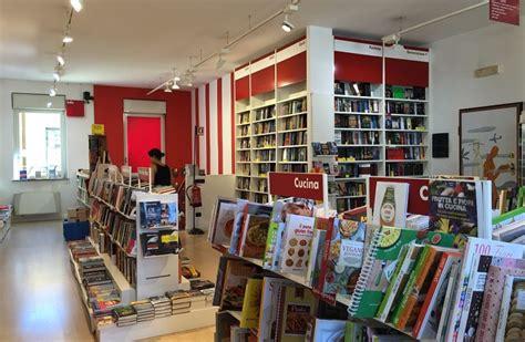 libreria busto arsizio elio armiraglio presenta il suo nuovo libro sempione news