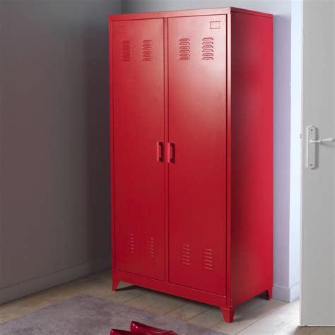 chaise de cuisine fly armoire vestiaire métallique fly armoire idées de