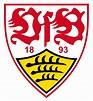 VfB Stuttgart - Wikipedia