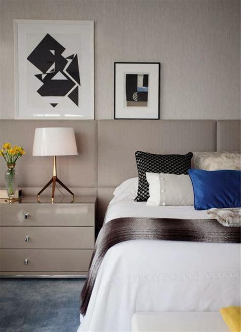Bedroom Color Trends by 10 Master Bedroom Trends For 2018 Master Bedroom Ideas