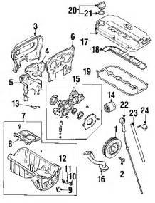 engine diagram 2003 kia rio engine wiring diagrams similiar 2001 kia rio belt diagram keywords