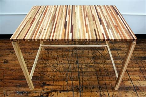 boos butcher block kitchen island butcher block table tops boos awesome butcher block