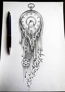 hourglass tattoo drawings - Google Search Posted by
