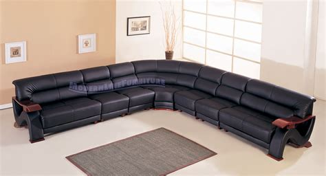 custom made l shaped sofa long sofas couches extra long leather sofa sanblasferry in