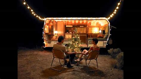 Decorating Ideas For by Best Rv Decorating Ideas