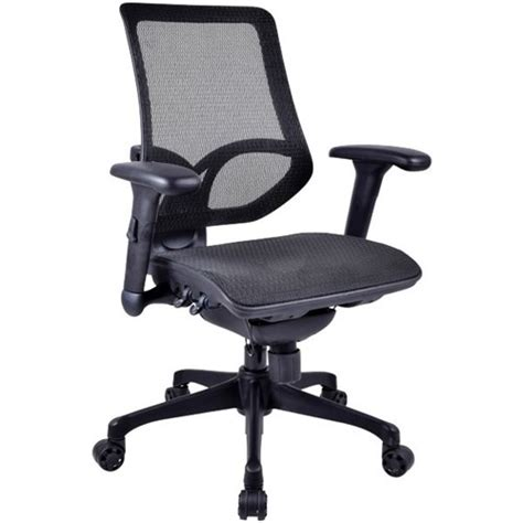 Are Workpro Chairs Any by Workpro Task Chair With Arms Seat Slide Mesh Back Seat