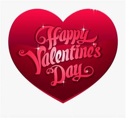 Valentine Valentines Happy Heart Clip Clipart Hearts