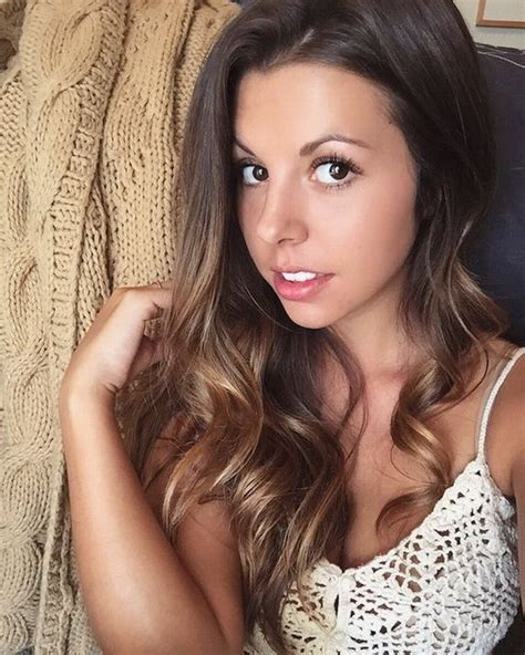 Sexy Selfies You Wont Resist Barnorama
