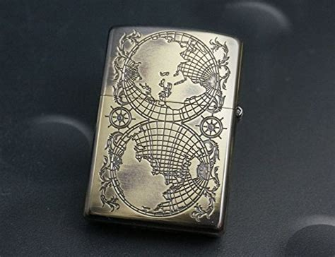 Zippo Lighter Classical Compass 2 Antique Brass Both Sides Etching Japan Model Antique Car Show Greenwich Ct Collector Values Bathroom Lighting Fixtures Wall Decor Rolex Serial Numbers Jewellery Meaning In Telugu Violin Makers Overmantle Mirror Furniture
