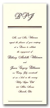 cheap traditional wedding invitations  wedding