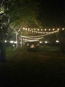99 best little garden lights images on pinterest With outdoor string lights adelaide