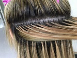 Professional hair extensions. | in Blidworth ...