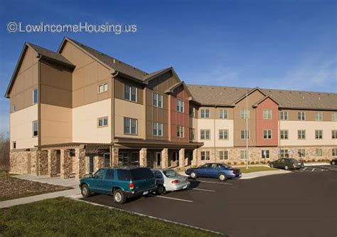subsidized apartments low income housing mn 28 images coon rapids mn affordable and low income housing