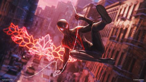 fan confusion playstation insists spider man pss