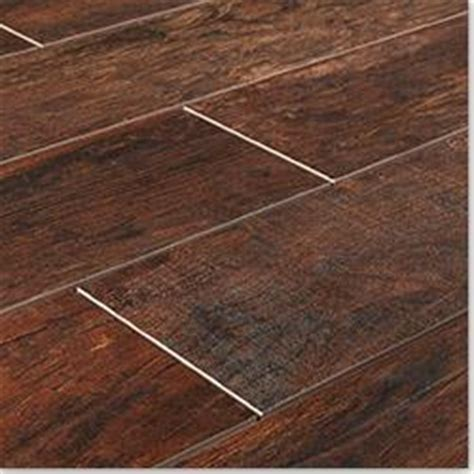 cabot porcelain tile redwood series gt
