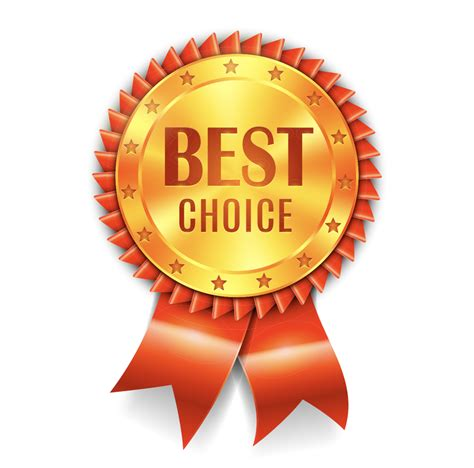Best Choice by Real Forex Brokers Reviews Fx Trading Revolution Your
