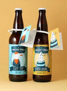 die  besten bilder von etiketten fuer flaschen