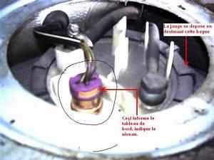 Probleme Jauge Essence : probl me de jauge d 39 essence audi80 audi m canique lectronique forum technique ~ Gottalentnigeria.com Avis de Voitures