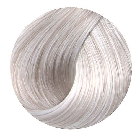 roux hair color fanci white minx temporary color rinse