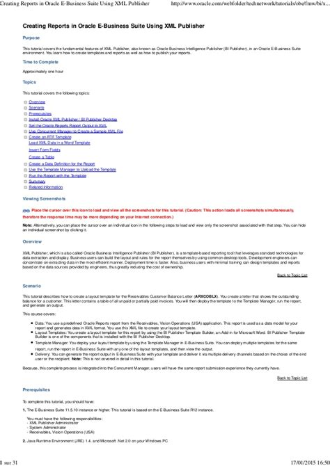 oracle ebs director resume 28 images foy s oracle