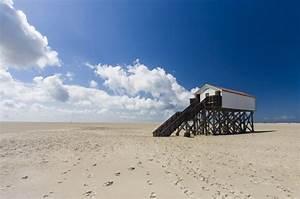 St Peter Ording Beach Hotel : beachmotel st peter ording trips4kids ~ Orissabook.com Haus und Dekorationen