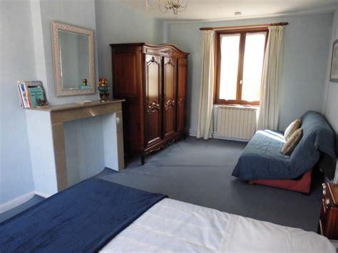 chambres d hotes wissant chambre d 39 hôtes ferme le breuil n g379 à wissant pas de