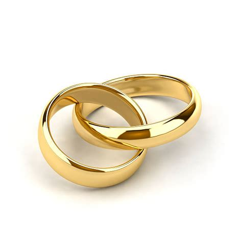best wedding ring stock photos pictures royalty free