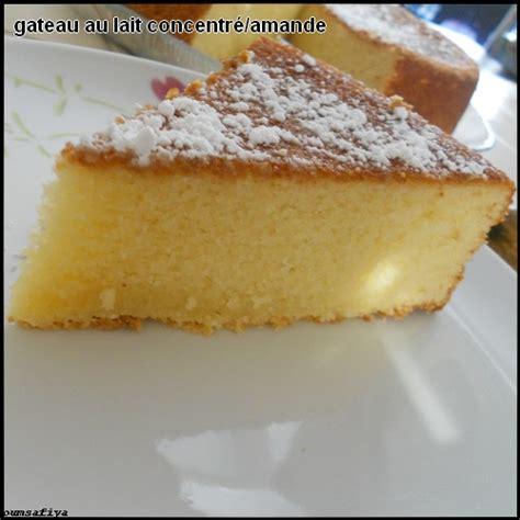 dessert avec lait concentre sucre dessert avec lait concentre sucre 28 images cr 232 me br 251 l 233 e au lait concentr 233