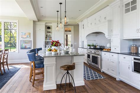 flooring for kitchens metropolitan countryside transitional kitchen 7072