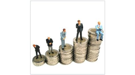 With Salaries by Accounting Salaries To Rise 4 7 In 2016 Cpa Practice