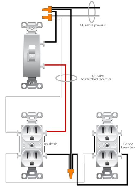 best 25 wire switch ideas on pinterest electrical