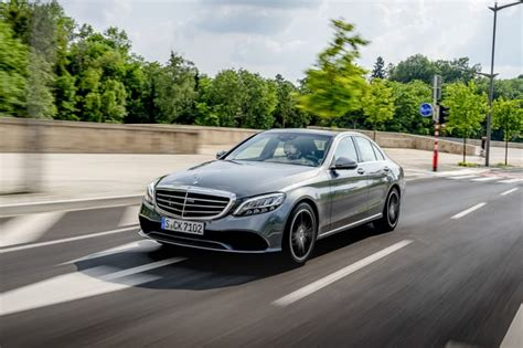 Mercedes C Class Sedan Backgrounds by Mercedes C Class 2018 Review Carsguide