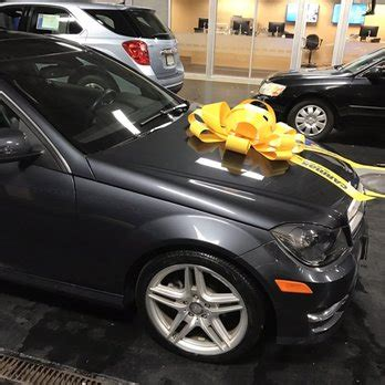carmax    reviews  car dealers