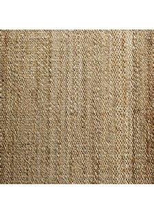 les tapis scandinaves ethnique  vintage des matieres