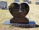 Elsie Wells and Matt Allen Country Killer