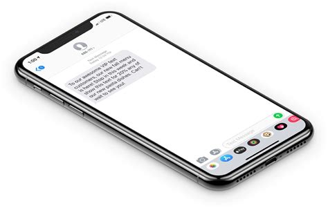 Need a better way to send group texts to friends and business associates? Mass Text App - Finding the Best App for Mass Texting ...