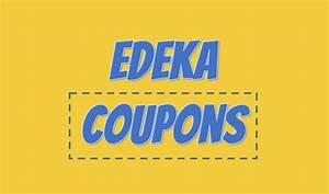 Dm Gutscheine Zum Ausdrucken : edeka coupons zum ausdrucken ~ Markanthonyermac.com Haus und Dekorationen