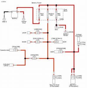 Diagram  Harley Shovel Wiring Diagram For Dummies Full
