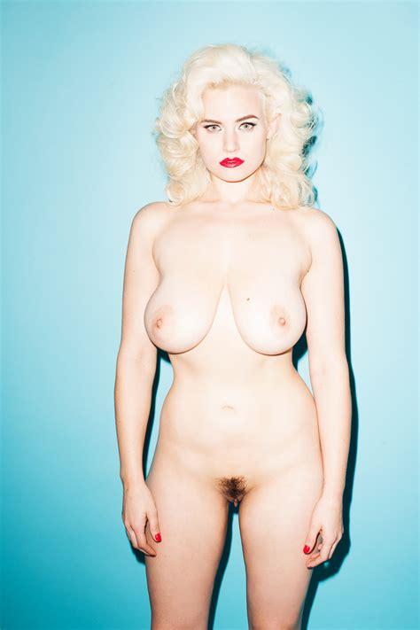 Gia Genevieve Naked Photos Thefappening