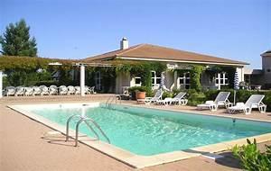 hotel avec piscine a arles le mas des ponts d39arles With hotel seville centre ville avec piscine