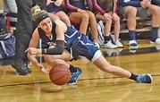 Trinity girls basketball beats Palmdale Aerospace to ...
